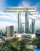International Hotels