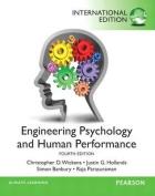 Engineering Psychology & Human Performance