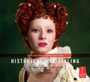 Historical Wig Styling
