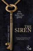 The Siren (The Original Sinners