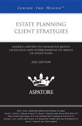 Estate Planning Client Strategies