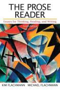 The Prose Reader