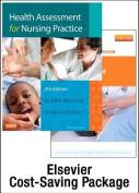Health Assessment for Nursing Practice 5e