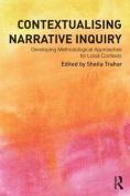Contextualising Narrative Inquiry