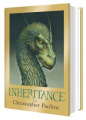 Inheritance Deluxe Edition (Inheritance Cycle