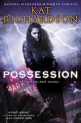 Possession (Greywalker Novels