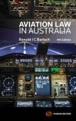 Aviation Law in Australia