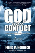 God and Conflict