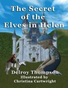 The Secret of the Elves in Helen