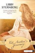 Kit Austen's Journey
