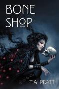 Bone Shop