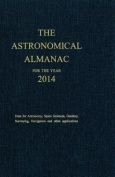 Astronomical Almanac