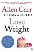 Allen Carr's Easyweigh to Lose Weight