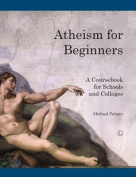 Atheism for Beginners