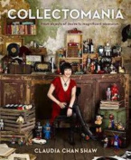 Collectomania