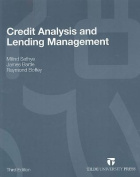 Credit Analysis and Lending Management