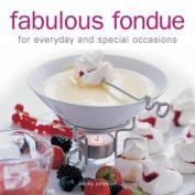 Fabulous Fondue
