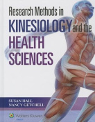 Research Methods in Kinesiology and the Health Sciences