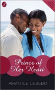 Prince of Her Heart