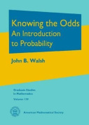 Knowing the Odds