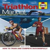 Triathlon Manual