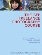 The BFP Freelance Photography Course