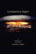 Umberto's Night