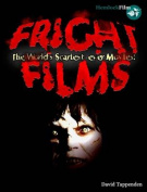Fright Films