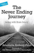 The Never Ending Journey