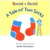 A Tale of Two Socks
