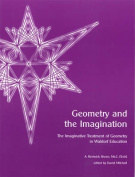 Geometry and the Imagination