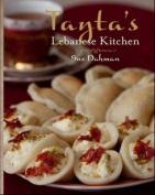 Tayta's Lebanese Kitchen