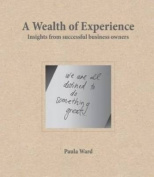 Wealth of Experience