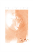 Easter (Little Series (Wecan))