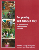 Supporting Self-directed Play in Steiner-Waldorf Early Childhood Education
