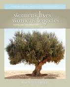 Women's Lives, Women's Legacies
