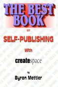 Self-Publishing with Createspace