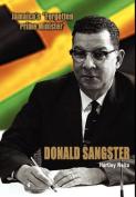 "Jamaica's ""Forgotten Prime Minister"" - Donald Sangster"