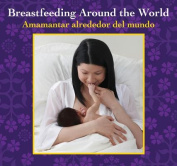 Breastfeeding Around the World