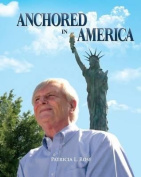 Anchored in America