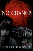 No' Chance