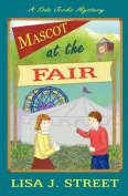Mascot at the Fair