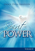 The Spirit Power Volume II