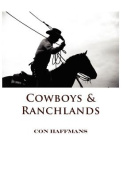 Cowboys & Ranchlands