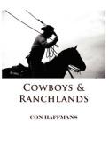 Cowboys & Ranchlands