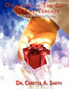 Operating in the Gift of the Teacher