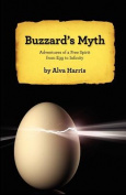 Buzzard's Myth