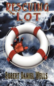 Rescuing Lot
