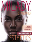 Milady U Online Licensing Preparation