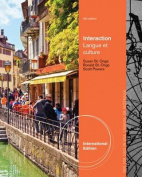 Interaction: Langue et Culture